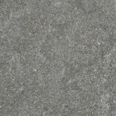 Напольный Керамогранит Vienna серый 60х60