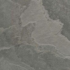 Напольный Керамогранит Washington серый 60х60