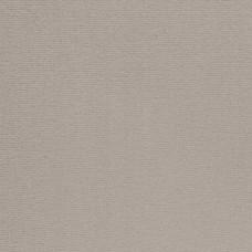 Коммерческий ковролин ITC Altona 34