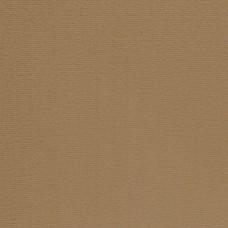 Коммерческий ковролин ITC Altona 43