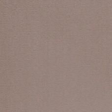 Коммерческий ковролин ITC Altona 45