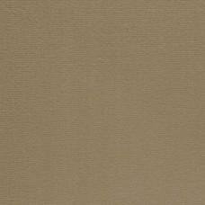 Коммерческий ковролин ITC Altona 49