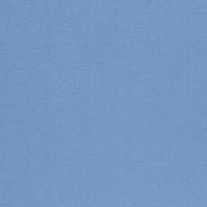 Коммерческий ковролин ITC Altona 78