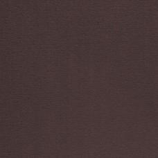 Коммерческий ковролин ITC Altona 94