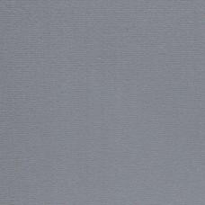 Коммерческий ковролин ITC Altona 97