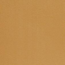 Коммерческий ковролин ITC Altona 152