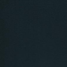 Коммерческий ковролин ITC Altona 198