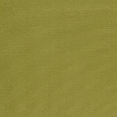 Коммерческий ковролин ITC Altona 223
