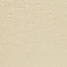 Коммерческий ковролин ITC Altona 30