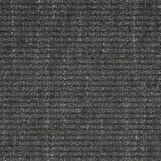 Коммерческий ковролин ITC Aristocrat 94