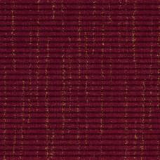 Коммерческий ковролин ITC Aristocrat 15