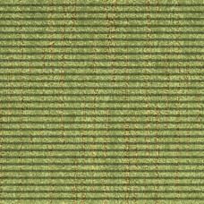 Коммерческий ковролин ITC Aristocrat 23