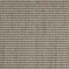 Коммерческий ковролин ITC Aristocrat 38