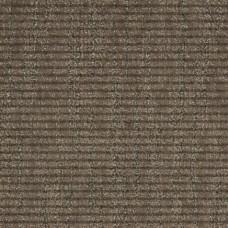 Коммерческий ковролин ITC Aristocrat 40
