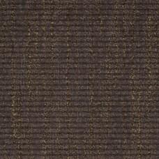Коммерческий ковролин ITC Aristocrat 48