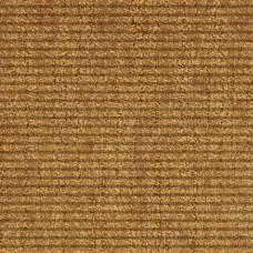 Коммерческий ковролин ITC Aristocrat 53
