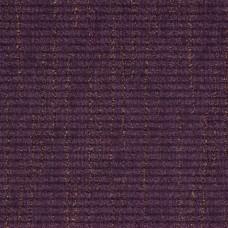 Коммерческий ковролин ITC Aristocrat 85