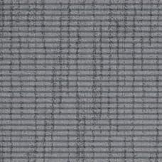 Коммерческий ковролин ITC Aristocrat 93