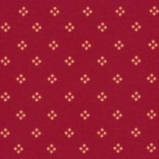 Коммерческий ковролин ITC Chambord 010