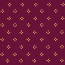 Коммерческий ковролин ITC Chambord 17