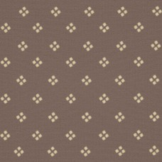 Коммерческий ковролин ITC Chambord 044