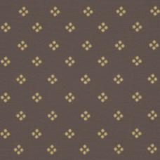 Коммерческий ковролин ITC Chambord 049