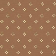 Коммерческий ковролин ITC Chambord 55