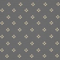 Коммерческий ковролин ITC Chambord 193