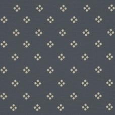 Коммерческий ковролин ITC Chambord 197