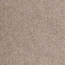 Коммерческий ковролин ITC Evolve 038