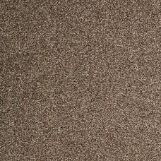 Коммерческий ковролин ITC Evolve 049