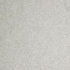 Коммерческий ковролин ITC Evolve 093