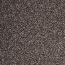 Коммерческий ковролин ITC Evolve 094