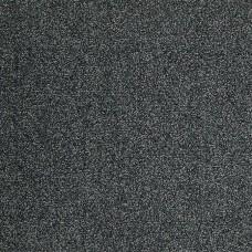 Коммерческий ковролин ITC Evolve 099