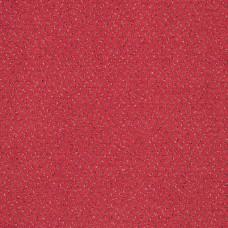 Коммерческий ковролин ITC Fortesse 011