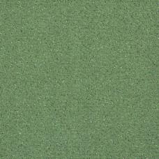Коммерческий ковролин ITC Fortesse 023