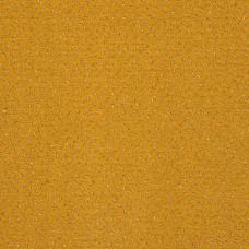 Коммерческий ковролин ITC Fortesse 052