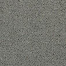 Коммерческий ковролин ITC Fortesse 090