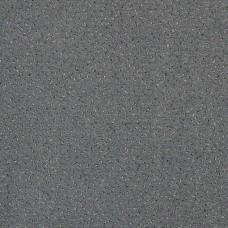 Коммерческий ковролин ITC Fortesse 096