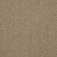 Коммерческий ковролин ITC Fortesse 138