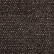 Коммерческий ковролин ITC Fortesse 144