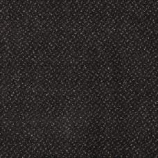 Коммерческий ковролин ITC Fortesse 148