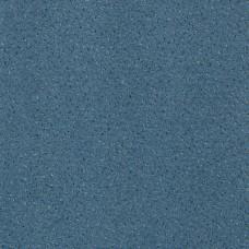 Коммерческий ковролин ITC Fortesse 173