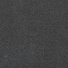 Контрактный ковролин ITC Fortesse 197