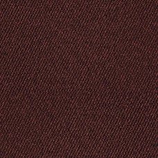 Коммерческий ковролин ITC Granata 016