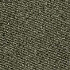 Коммерческий ковролин ITC Granata 023