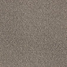 Коммерческий ковролин ITC Granata 038