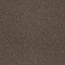 Коммерческий ковролин ITC Granata 045