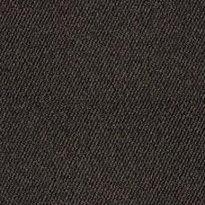 Коммерческий ковролин ITC Granata 048
