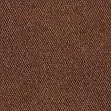 Коммерческий ковролин ITC Granata 054